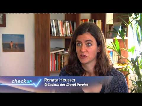 Dravet-Syndrom - Hirslanden & TeleZüri: Gesundheitssendung CheckUpиз YouTube · Длительность: 6 мин20 с