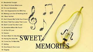 "© follow ""memory music"" ➞subscribe for more: https://goo.gl/psm2gr ➞facebook: https://goo.gl/nvosmh ➞twittter: https://goo.gl/ijhjlt ♫ best songs of all time..."