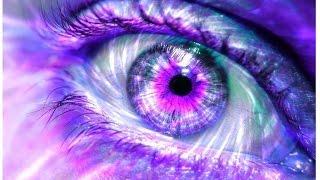 Цвет глаз определяет ваши задатки,способности. А у тебя какой цвет глаз (Трехлебов 2015,2016,2017,)