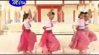 Lagu Sasak Erni Lamun Jari Beraye