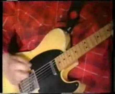Pixies - Gouge Away (live)