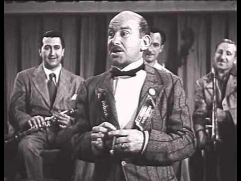 Kid Dynamite (1943) THE EAST SIDE KIDS