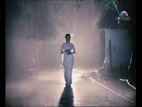 Aate Aate Teri Yaad - Sad Version (Jaan Ki Baazi)