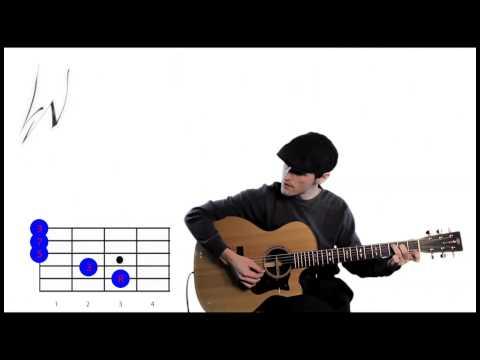 Video - Lesson 31: \