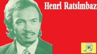 Henri Ratsimbazafy Ny vola