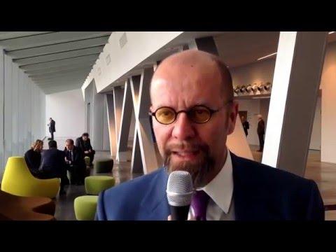 """Campora (Allianz Bank): """"Il financial advisor è la professione del futuro"""""""