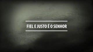 Baixar Filipe Viana - Poderoso de Jacó (Lyric Video)