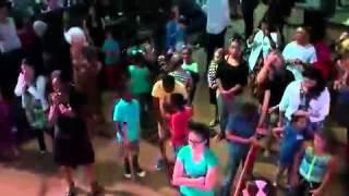 GoZ Sunday Celebration Service 08 23 15 9am Robert Heidler