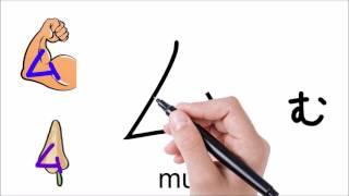 The Easiest Way to Learn KATAKANA #3  │JAPANESE AMMO thumbnail