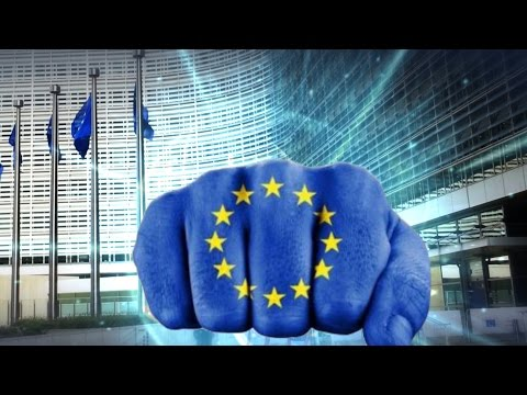 Sixty years after the signing of EU-bedrock Treaty of Rome