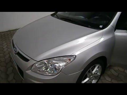 Hyundai i30 bom Opini o Real do Dono Detalhes Parte 1