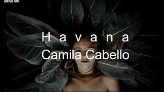 Camila Cabello ft. Young Thug - Havana // Traducida al Español