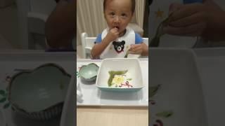 ただ、ただ 枝豆を食べてるだけの親しか喜ばない動画です (^_^;) こんな...