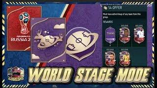 KONACNO JE IZASAO - FIFA MOBILE