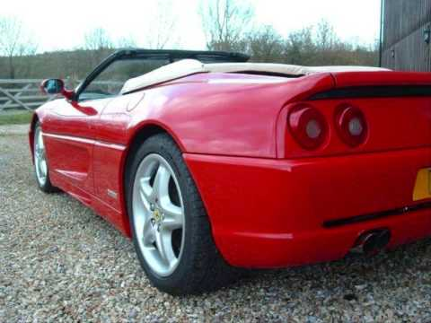 Specialist Classic Car Insurance Brokers