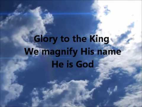 God of Everything-