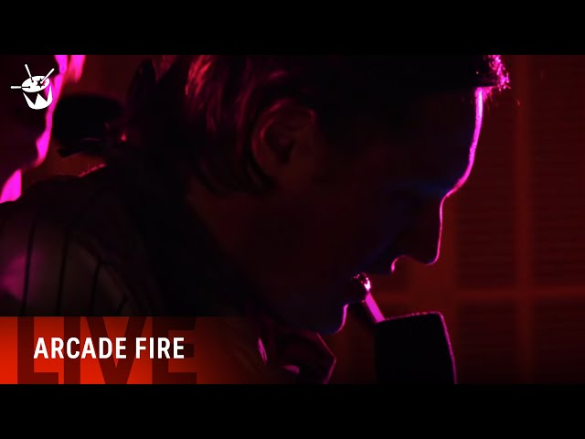arcade-fire-my-body-is-a-cage-live-on-triple-j-triplejtv