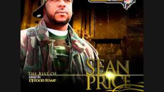 Sean Price & Mr. Eon- Come On Now?
