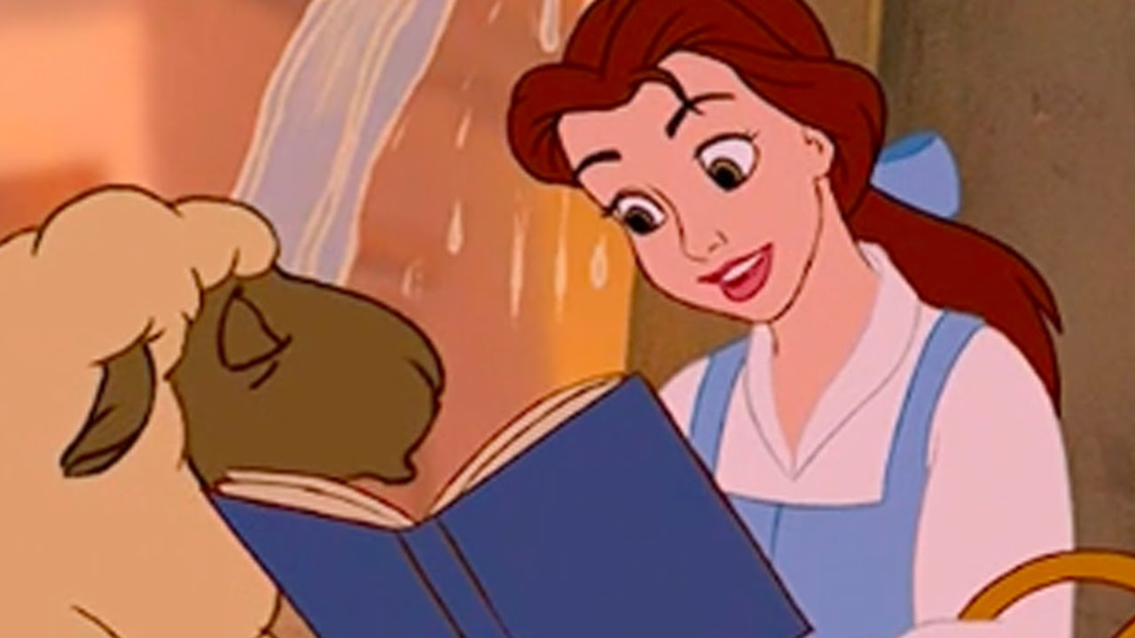 10 movies that copied disney