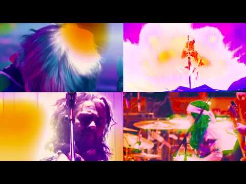 Watch Flaming Lips Team With Colorado Symphony Orchestra for Lush 'What Is the Light?' Video