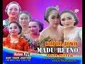 Live Karawitan Koplo Jowo Madu Retno  Dokumentasi Gmj Multimedia  Diva Pangestu Sound