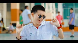 RachYO-อย่าไปสน[OFFICIAL MV]