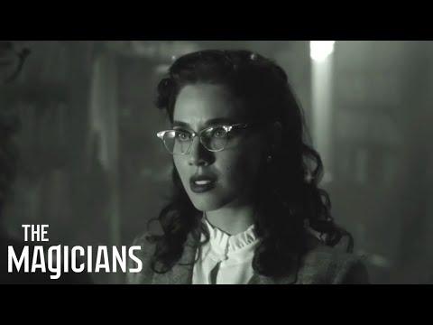 the-magicians-|-season-4,-episode-11:-poison!-|-syfy