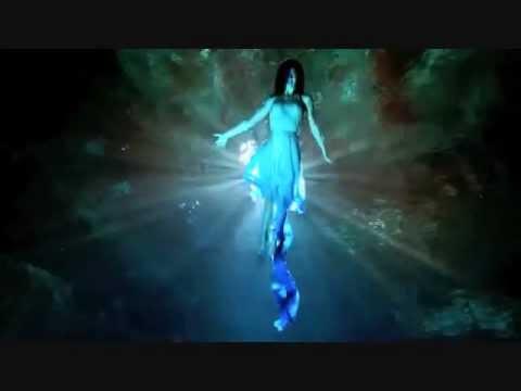Music video Алексей Воробьёв - Мечта