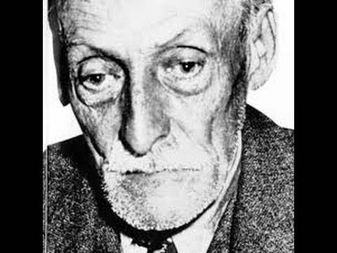 14 Facts About Serial Killer Cannibal Albert Fish