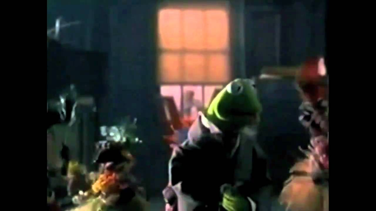 The Muppet Christmas Carol Trailer.The Muppet Christmas Carol U S Vhs Release Trailer