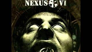 Nexus VI-Biomechanical (Remix by Sleetgrout)