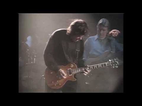 """Gary Moore """"Still got the blues"""" HD (Live from LONDON 1992)"""