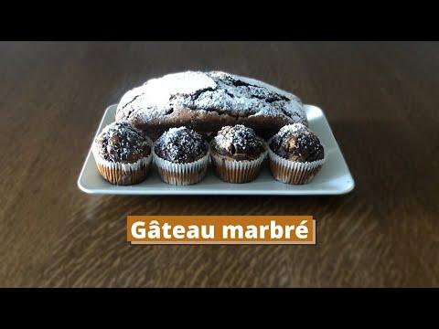 cake-marbré-chocolat-vanille-moelleux-et-facile!