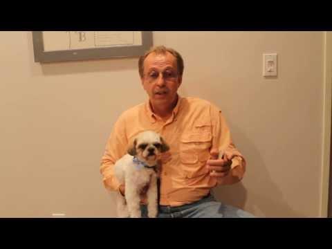 Spade Skin Care & More Testimonial