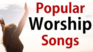 Praise and Worship Songs 2020 Gospel Music - Top 20 Collections