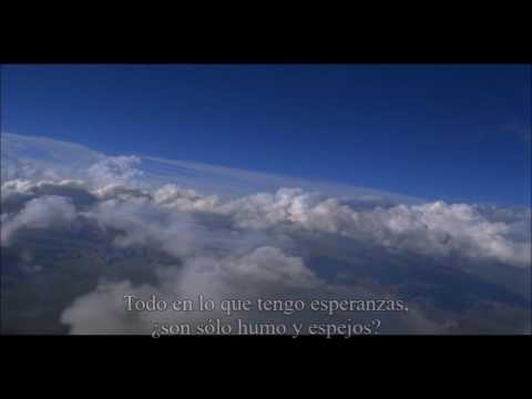 Smoke And Mirrors - Imagine Dragons (subtitulada Al Español)