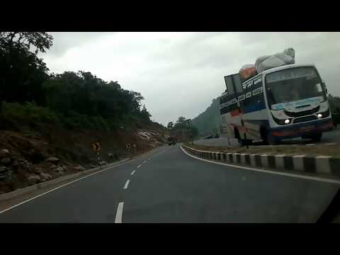 Road Trip from Ranchi to Varanasi