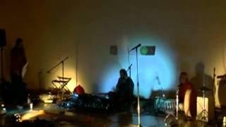 Riccardo Misto - Mishra for Tibet:Opening Cerimony