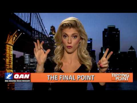 .@Liz_Wheeler: What actually happens to people in a single payer healthcare system?