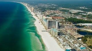Hilton melbourne beach oceanfront 3 stars hotels, florida within us travel directory the people have spoken! is o...