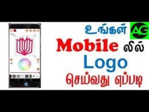 Aparo font Free download