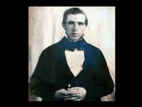 New Photograph of Joseph Smith Compared with Death Mask