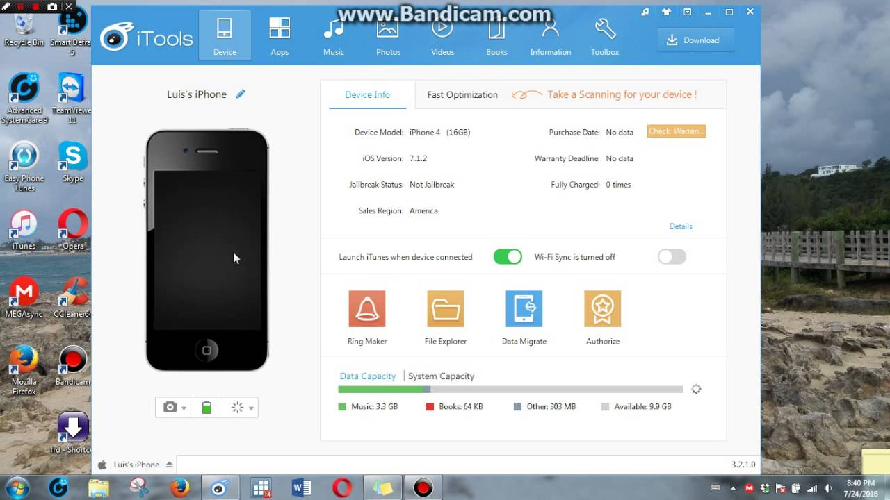 Itool free download for pc | iTools 2018 Latest Version Free