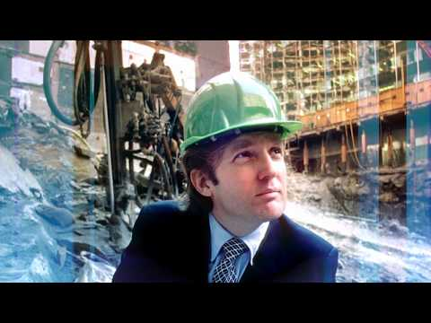Donald Trump Biography Video - 2016 Republican National Convention