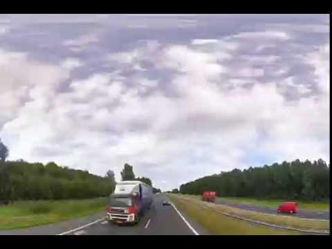 Google road trip Stork,Groningen,Netherlands to Nijetrijne,Friesland,Netherlands