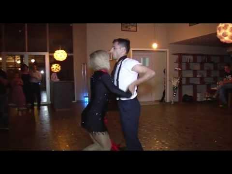 Iako Kakulia & Levan Javakhishvili Videomax.ge