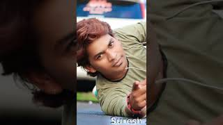 #SHORT  | short video gujarati status