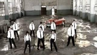 Смотреть клип Дильназ Ахмадиева - Без Тебя Feat. Миа