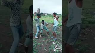 Posteries, indian funny videos, funny videos indian, whatsapp video, whatsapp videos, funny whatsapp