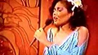 Angela Bofill -- I Try (Live Version)